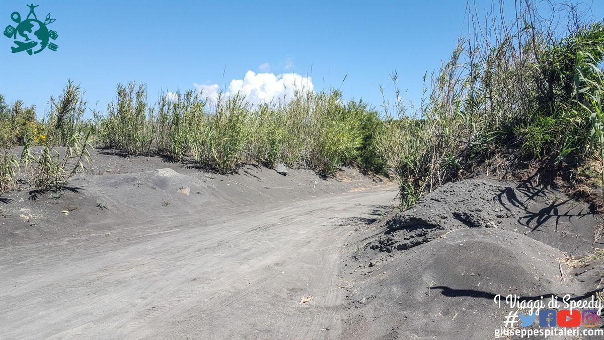isola_di_vulcano_bis_www.giuseppespitaleri.com_139