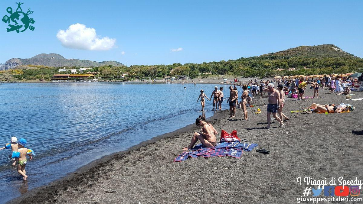 isola_di_vulcano_bis_www.giuseppespitaleri.com_141