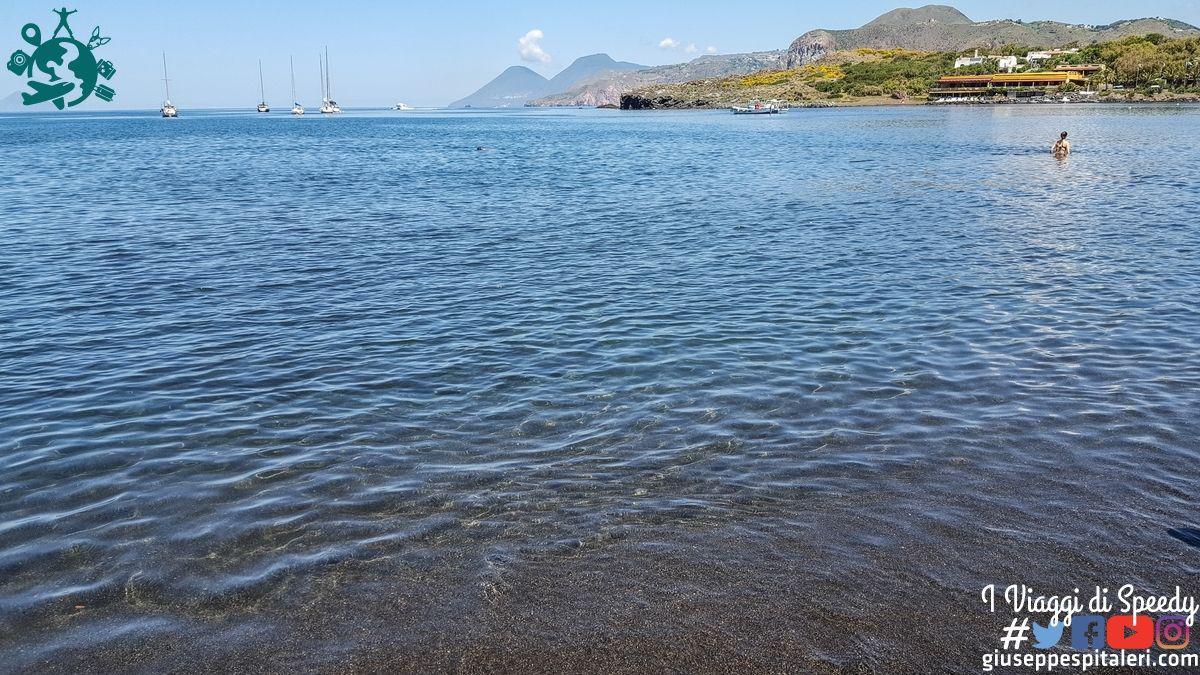 isola_di_vulcano_bis_www.giuseppespitaleri.com_142