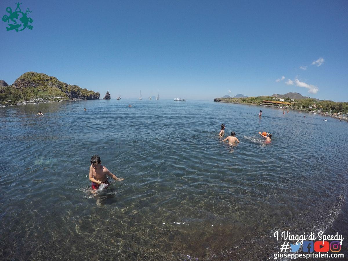 isola_di_vulcano_bis_www.giuseppespitaleri.com_143