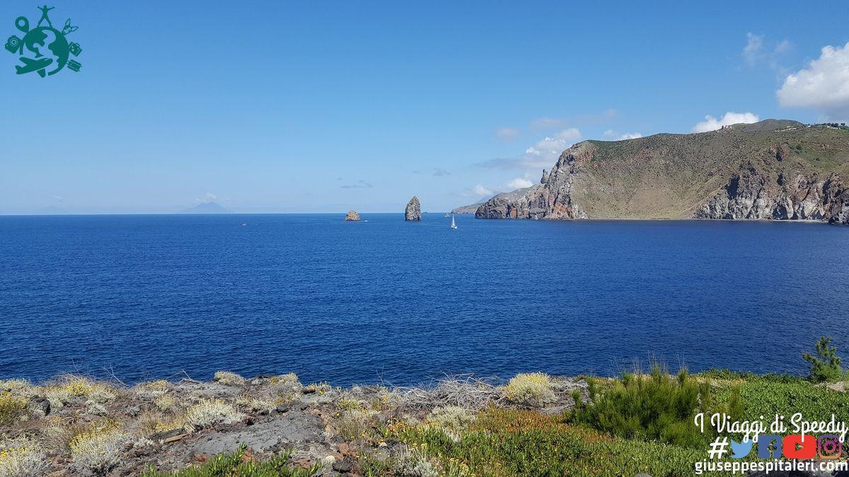 isola_di_vulcano_therasia_bis_www.giuseppespitaleri.com_052