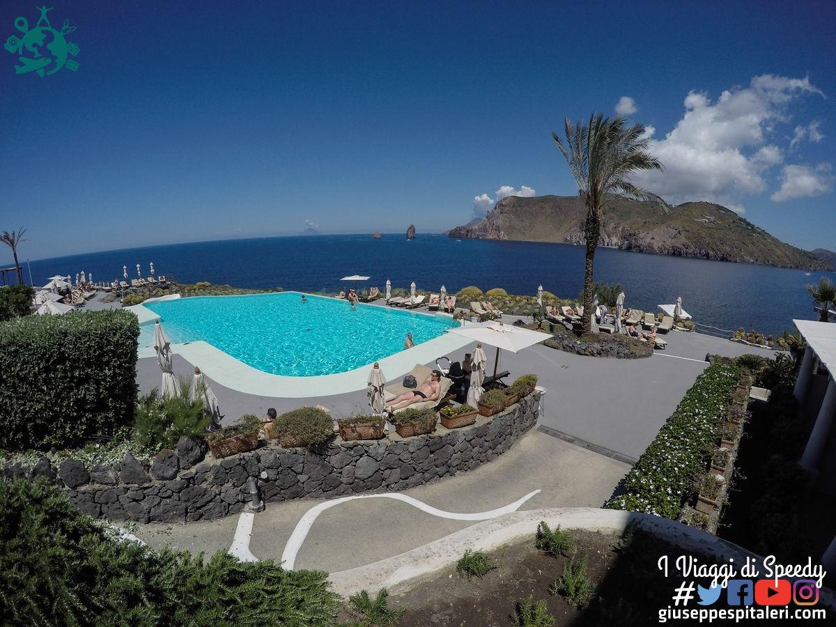 isola_di_vulcano_therasia_bis_www.giuseppespitaleri.com_068