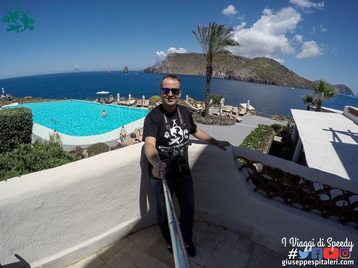 isola_di_vulcano_therasia_bis_www.giuseppespitaleri.com_069
