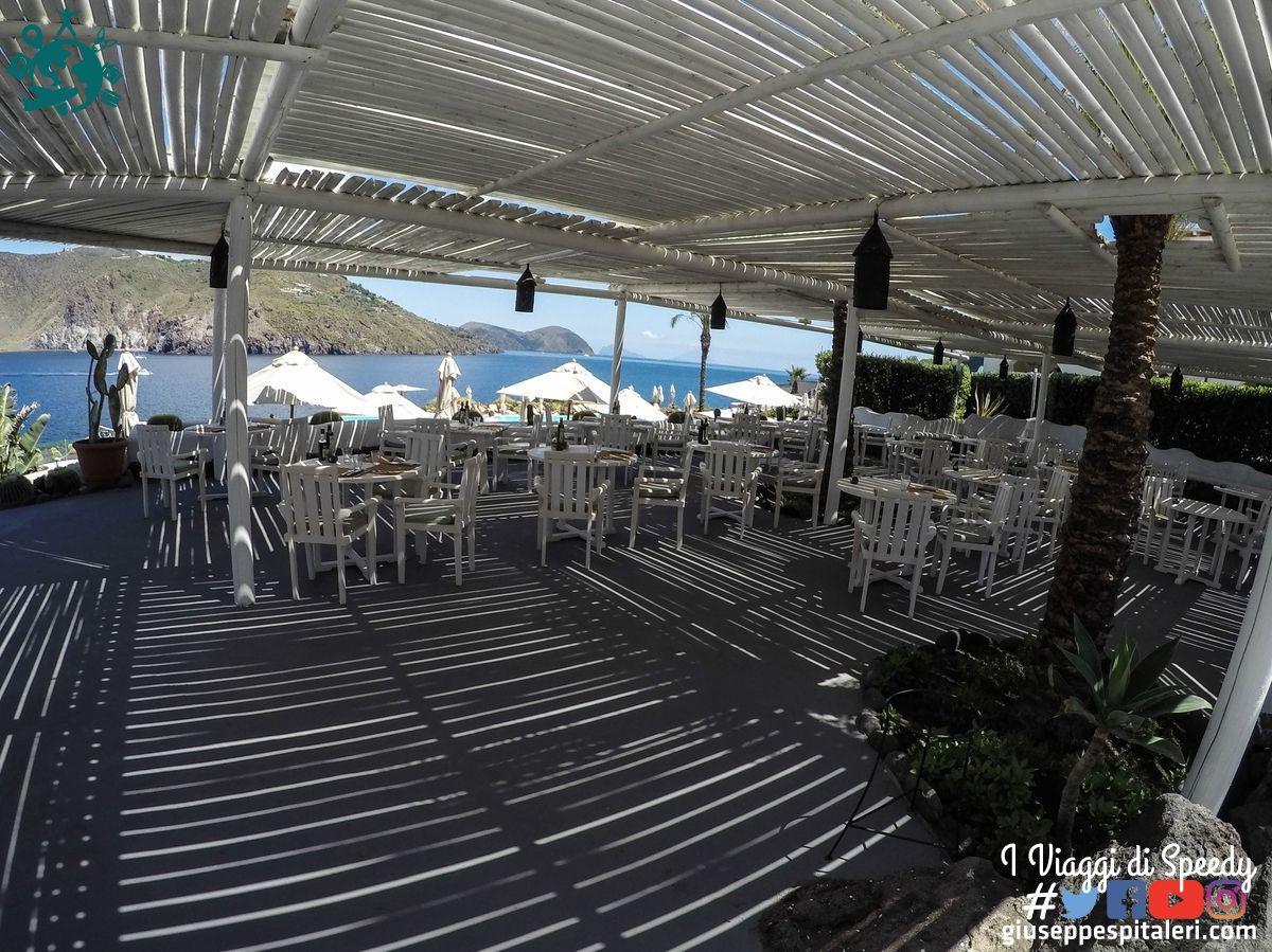 isola_di_vulcano_therasia_bis_www.giuseppespitaleri.com_071