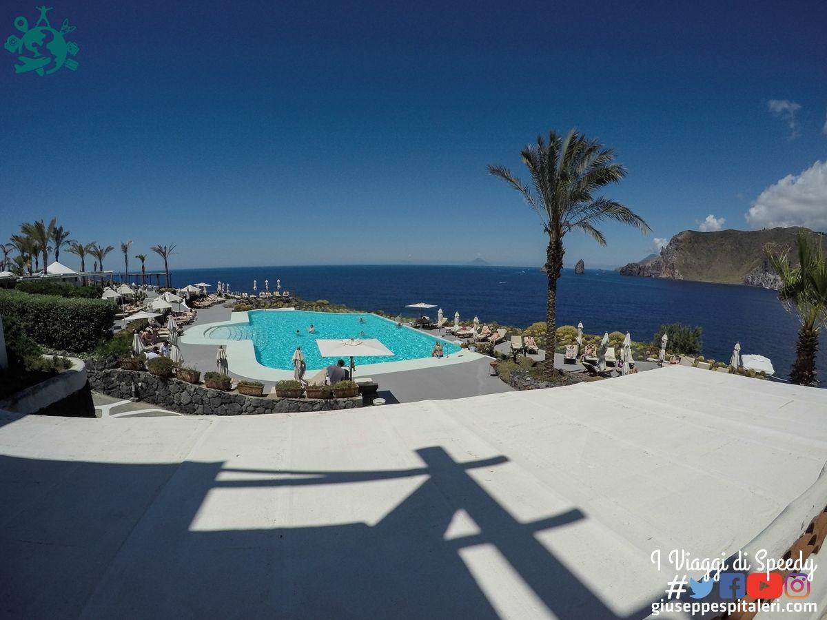 isola_di_vulcano_therasia_bis_www.giuseppespitaleri.com_073