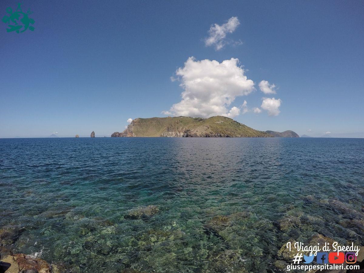 isola_di_vulcano_therasia_bis_www.giuseppespitaleri.com_074