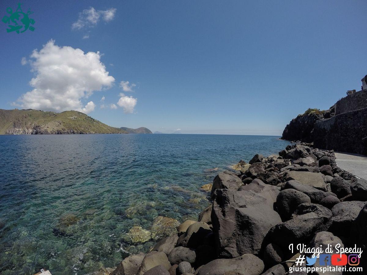 isola_di_vulcano_therasia_bis_www.giuseppespitaleri.com_075