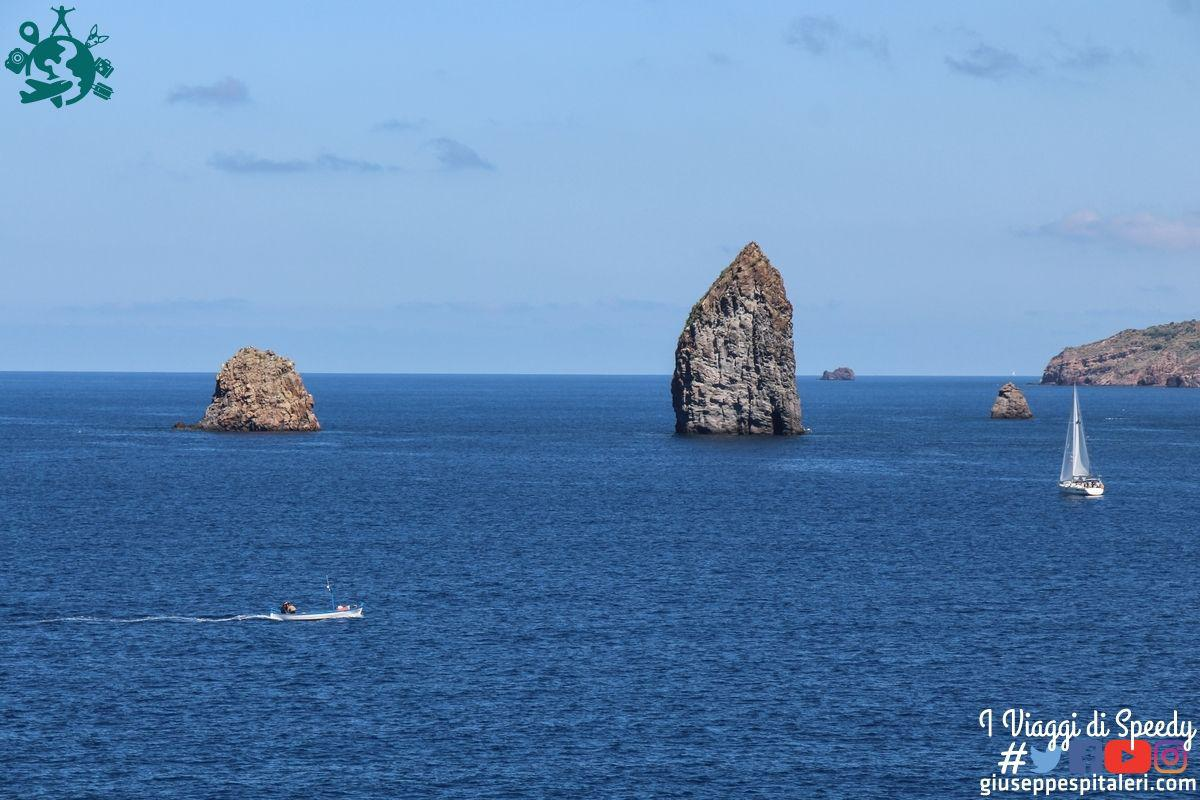isola_di_vulcano_therasia_bis_www.giuseppespitaleri.com_077