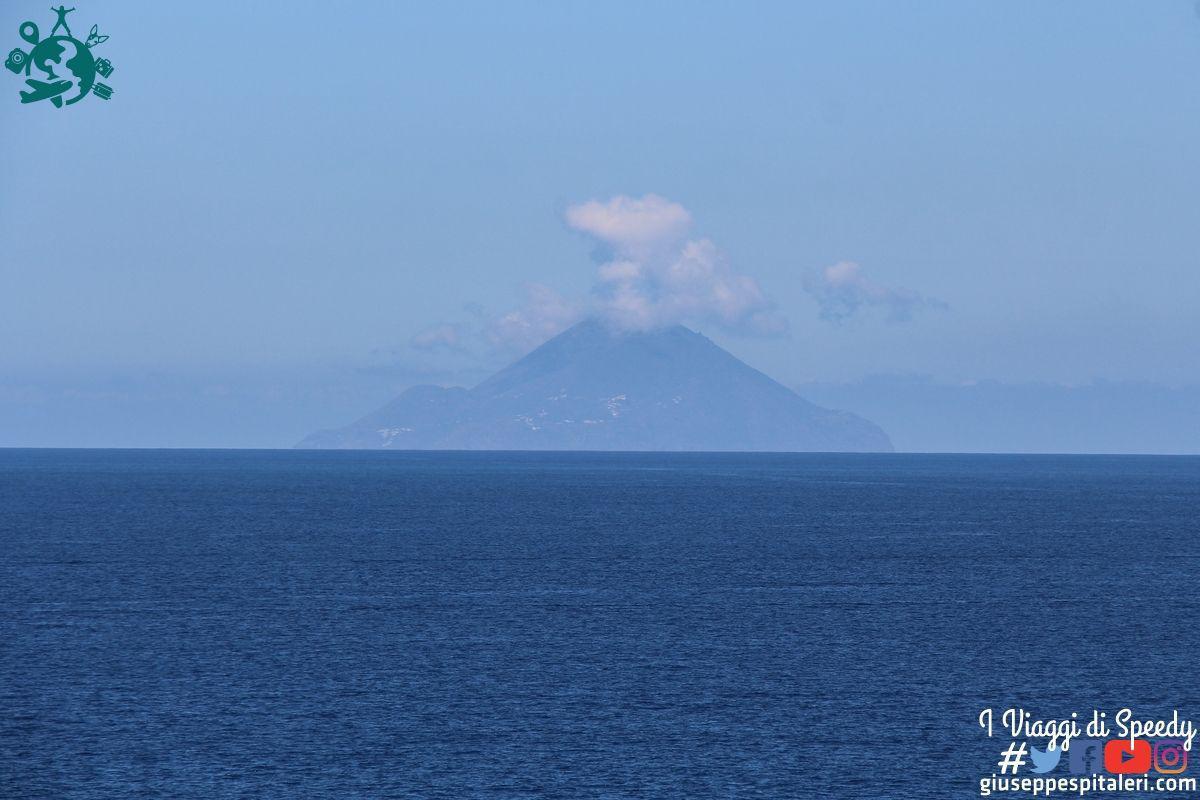 isola_di_vulcano_therasia_bis_www.giuseppespitaleri.com_078