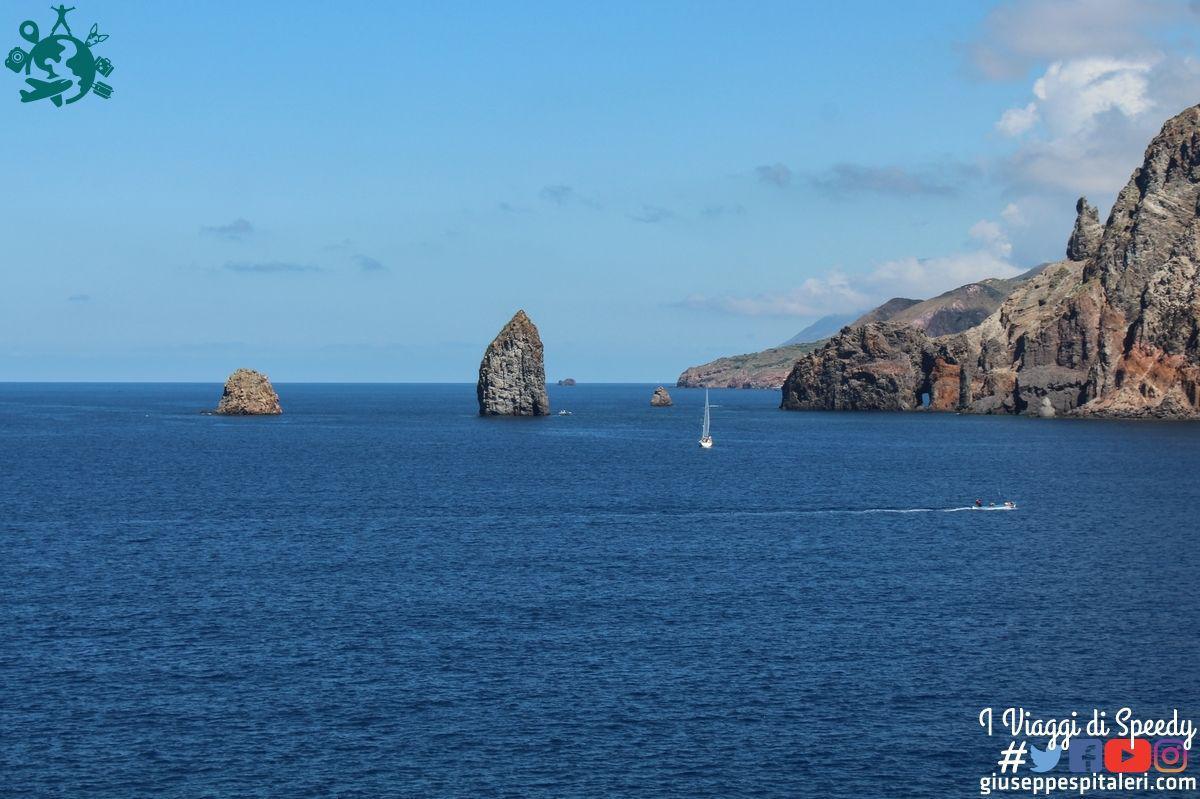 isola_di_vulcano_therasia_bis_www.giuseppespitaleri.com_079