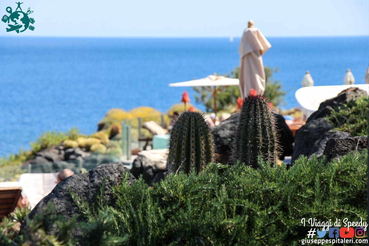 isola_di_vulcano_therasia_bis_www.giuseppespitaleri.com_080