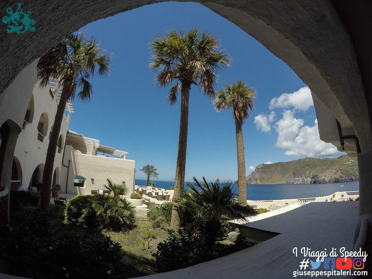 isola_di_vulcano_therasia_bis_www.giuseppespitaleri.com_082