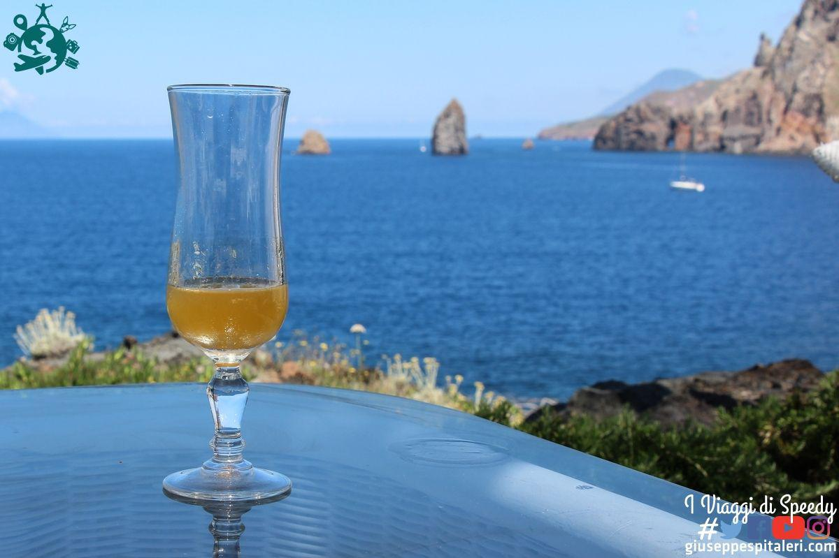 isola_di_vulcano_therasia_bis_www.giuseppespitaleri.com_083