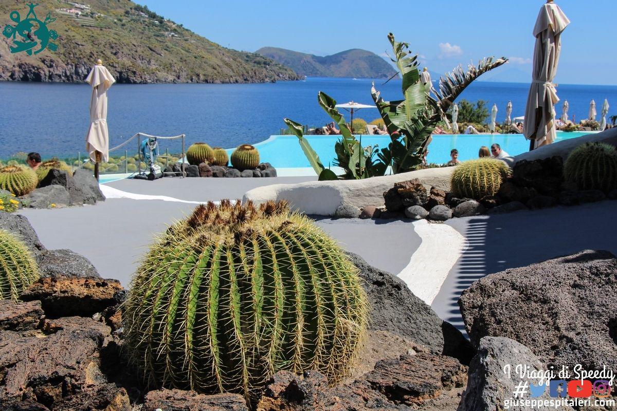 isola_di_vulcano_therasia_bis_www.giuseppespitaleri.com_086