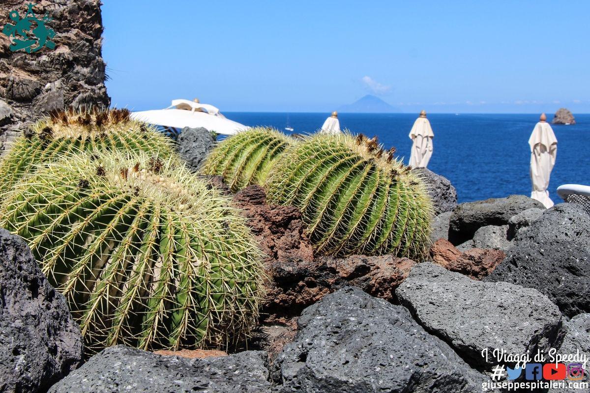 isola_di_vulcano_therasia_bis_www.giuseppespitaleri.com_089