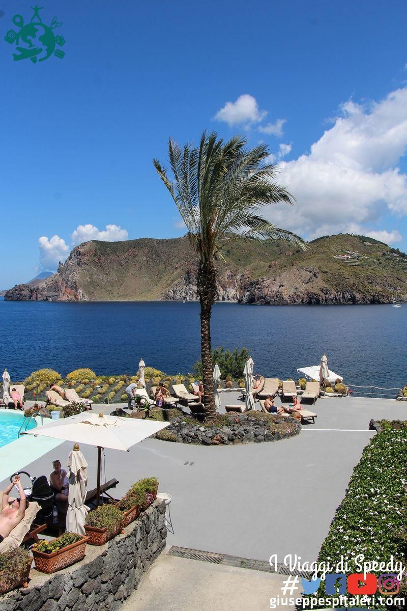 isola_di_vulcano_therasia_bis_www.giuseppespitaleri.com_093
