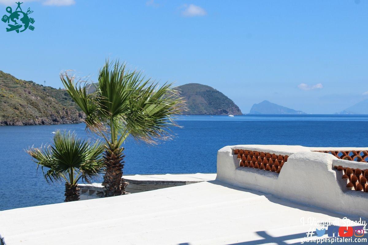 isola_di_vulcano_therasia_bis_www.giuseppespitaleri.com_094