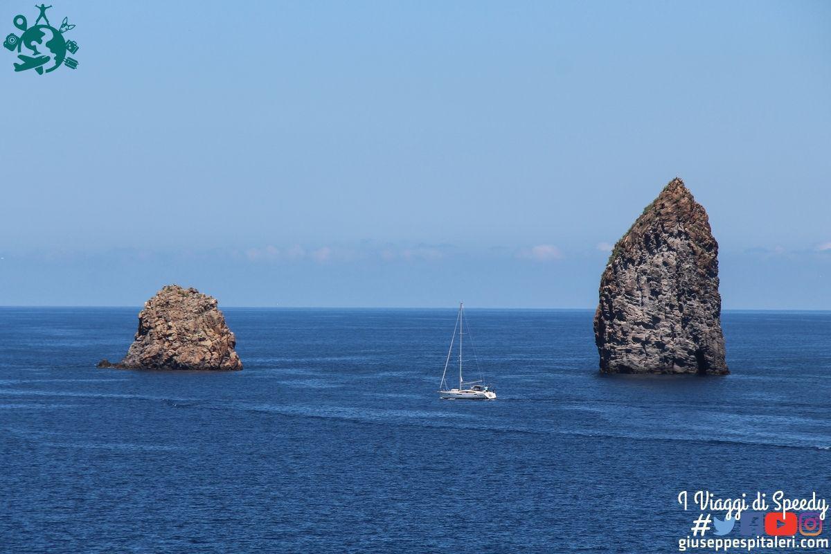 isola_di_vulcano_therasia_bis_www.giuseppespitaleri.com_096