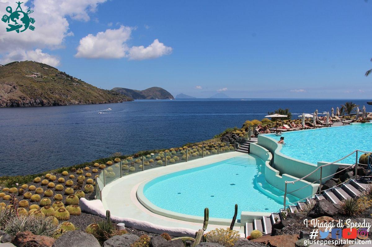 isola_di_vulcano_therasia_bis_www.giuseppespitaleri.com_099