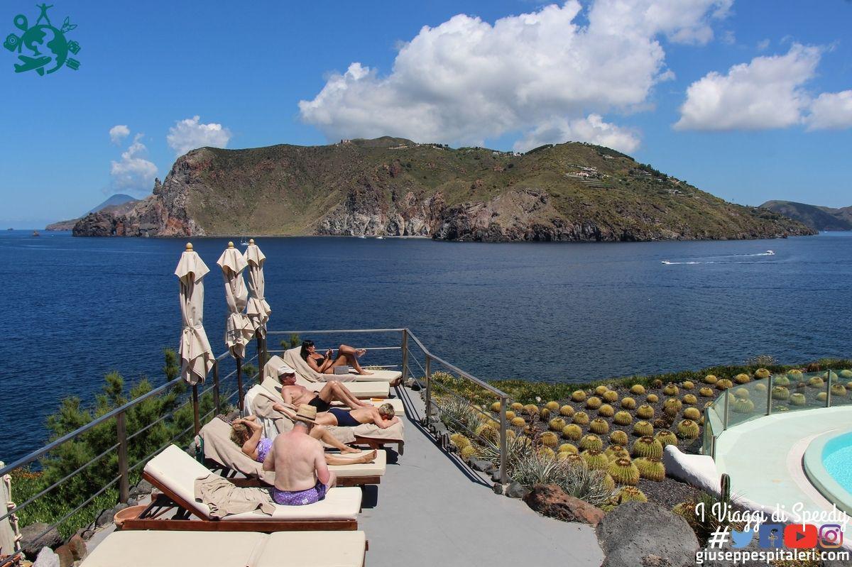 isola_di_vulcano_therasia_bis_www.giuseppespitaleri.com_100