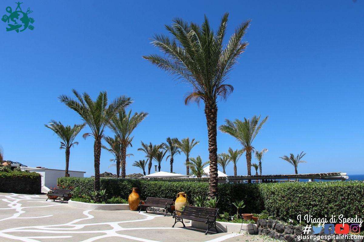 isola_di_vulcano_therasia_bis_www.giuseppespitaleri.com_103