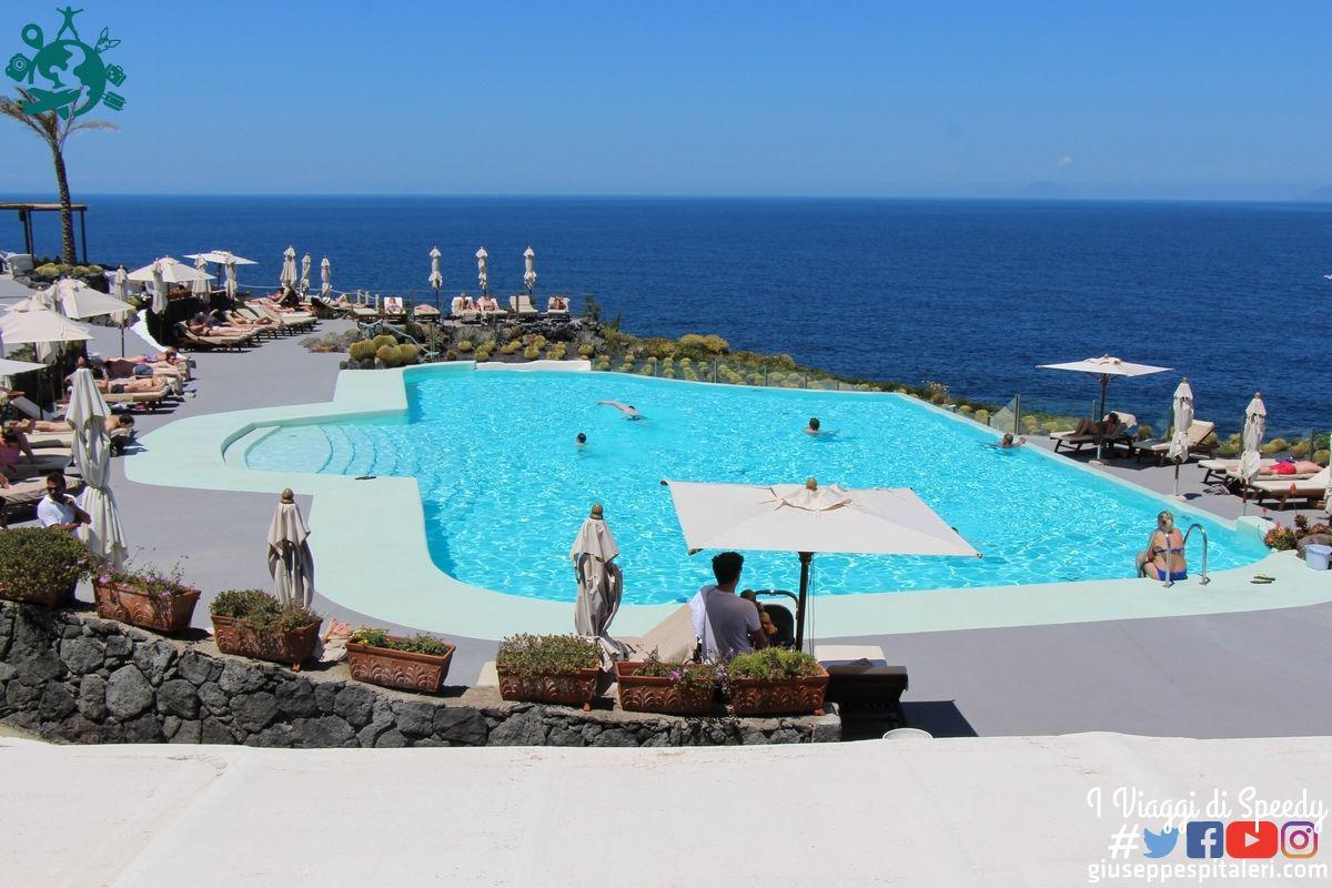 isola_di_vulcano_therasia_bis_www.giuseppespitaleri.com_105