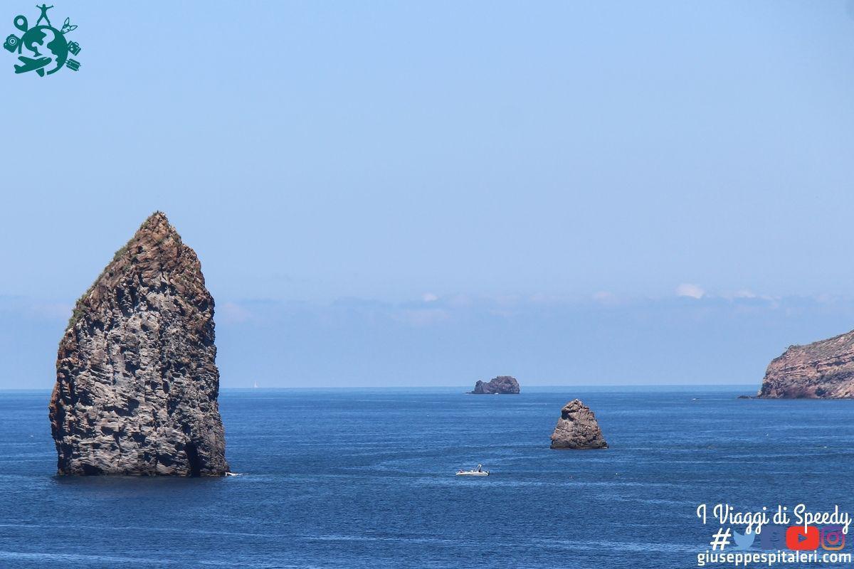 isola_di_vulcano_therasia_bis_www.giuseppespitaleri.com_106