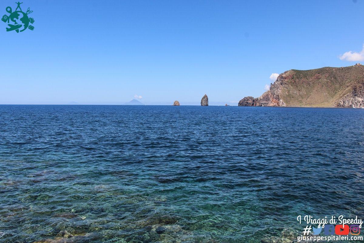 isola_di_vulcano_therasia_bis_www.giuseppespitaleri.com_110