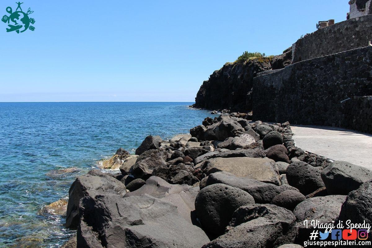 isola_di_vulcano_therasia_bis_www.giuseppespitaleri.com_111