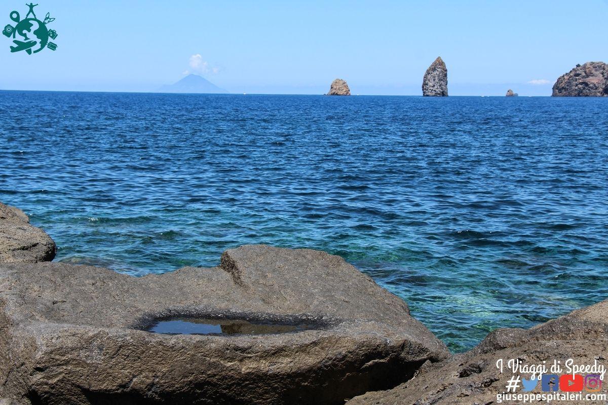 isola_di_vulcano_therasia_bis_www.giuseppespitaleri.com_112