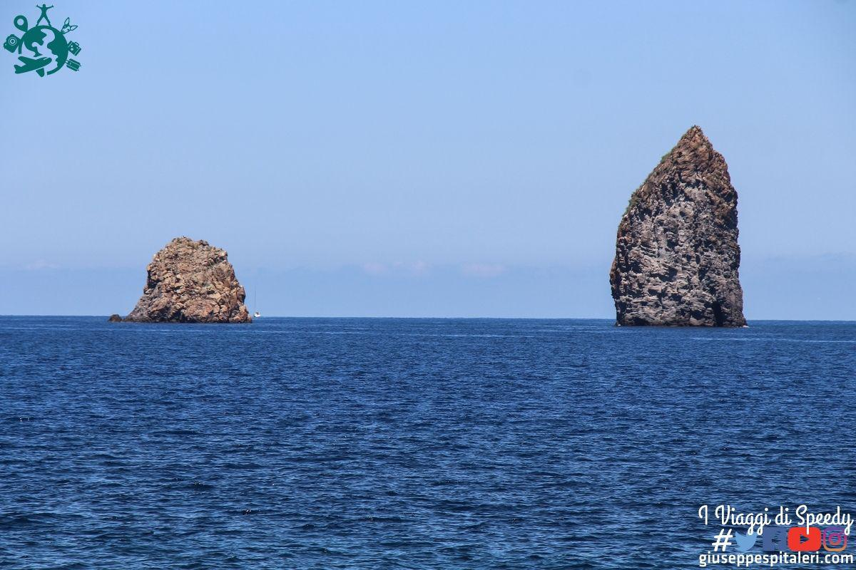 isola_di_vulcano_therasia_bis_www.giuseppespitaleri.com_113