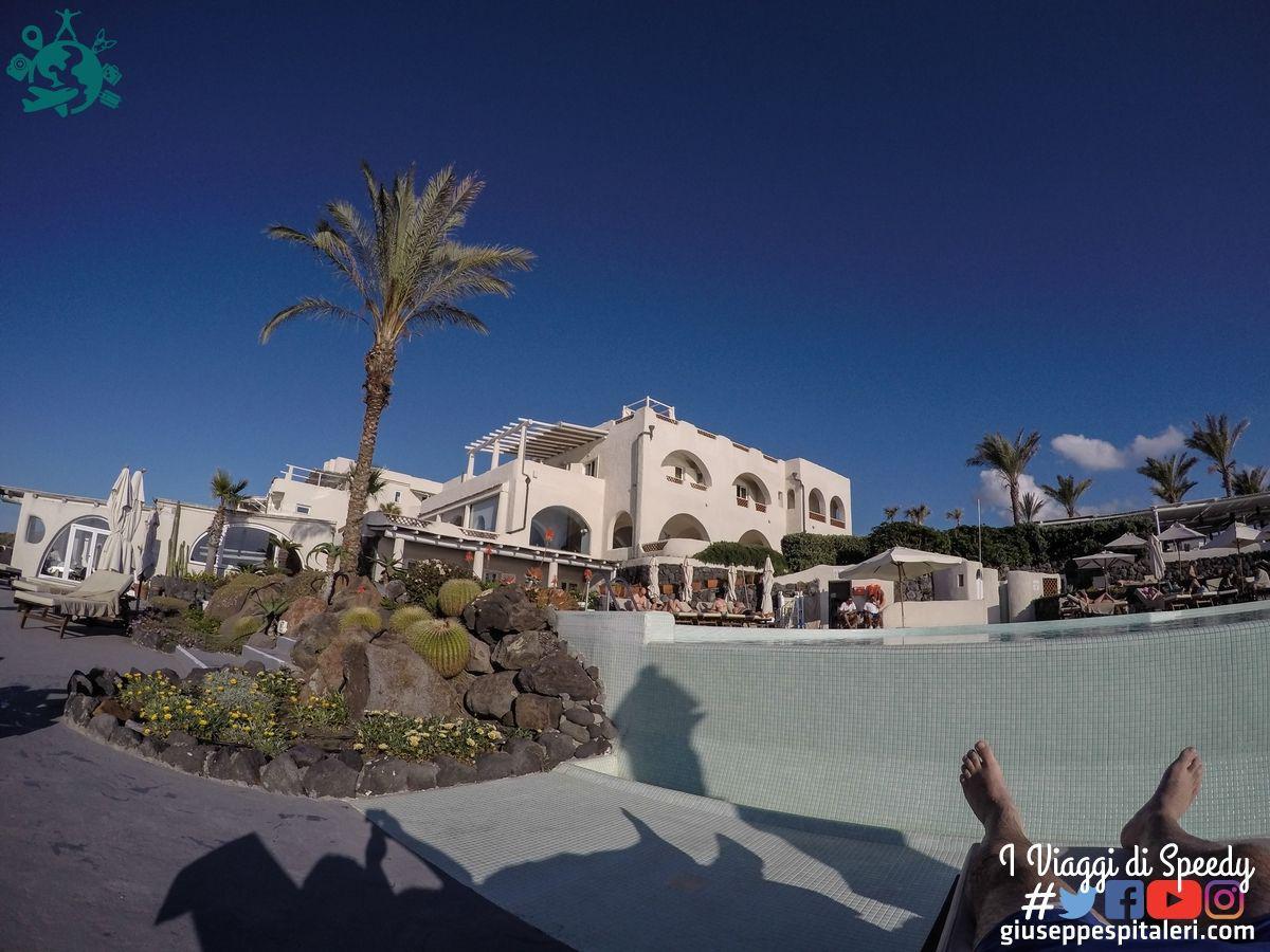 isola_di_vulcano_therasia_bis_www.giuseppespitaleri.com_120