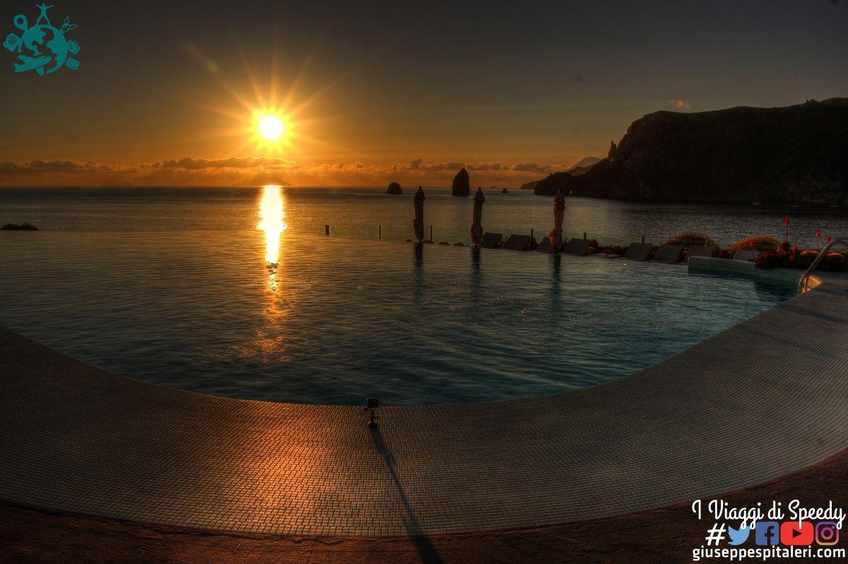 isola_di_vulcano_therasia_bis_www.giuseppespitaleri.com_124