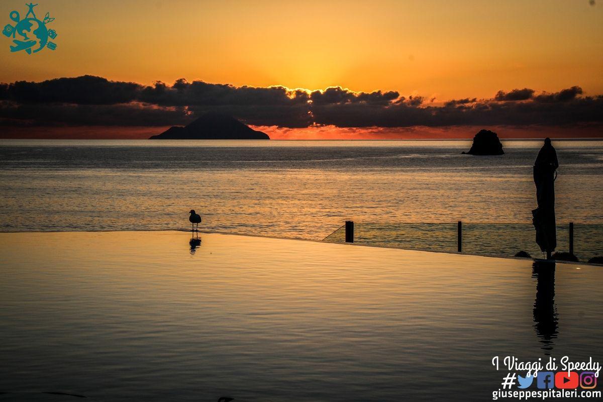 isola_di_vulcano_therasia_bis_www.giuseppespitaleri.com_125