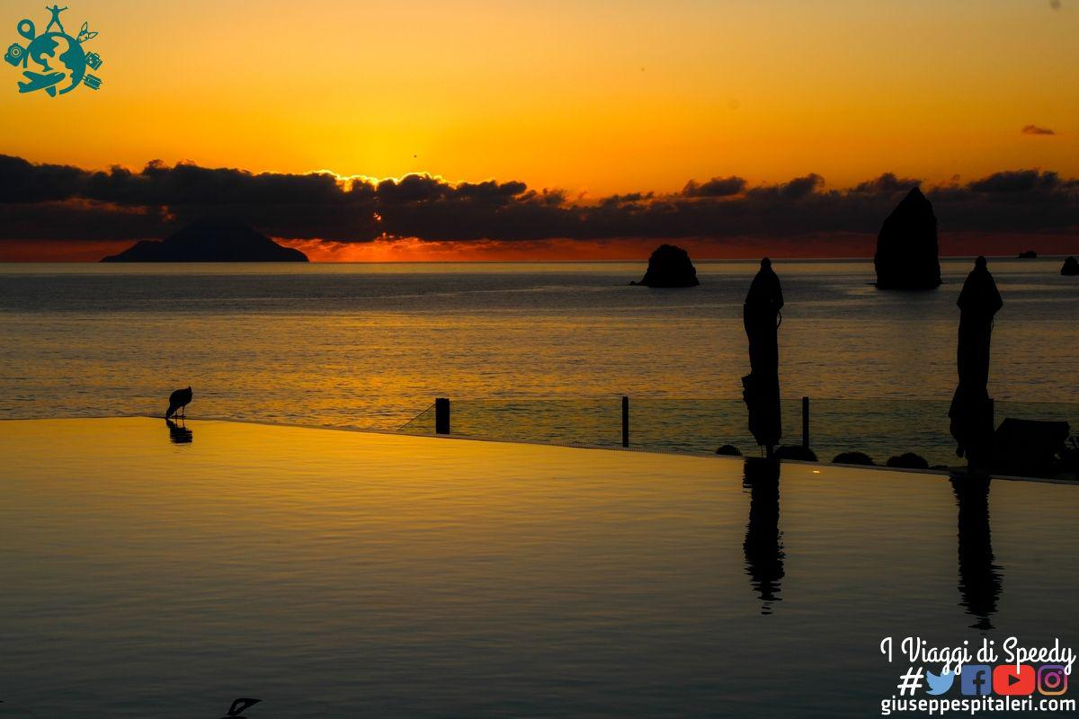 isola_di_vulcano_therasia_bis_www.giuseppespitaleri.com_126