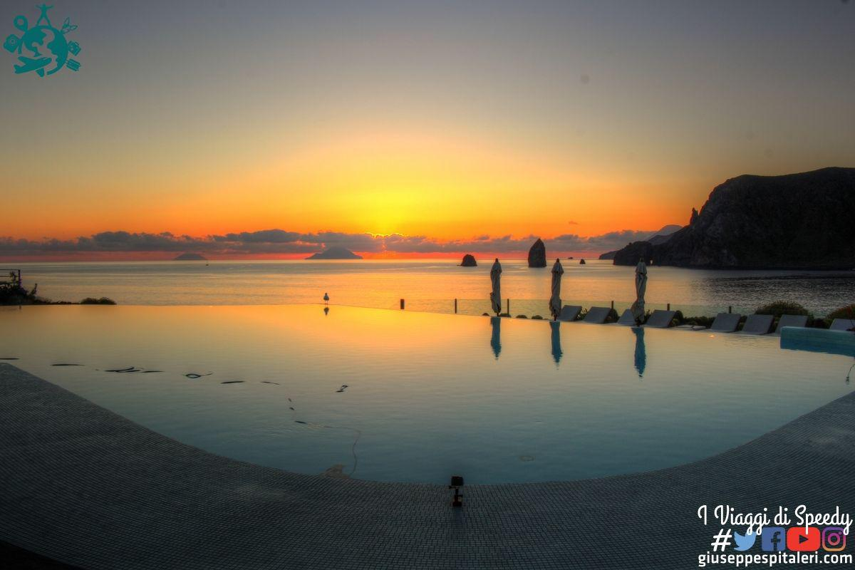 isola_di_vulcano_therasia_bis_www.giuseppespitaleri.com_127