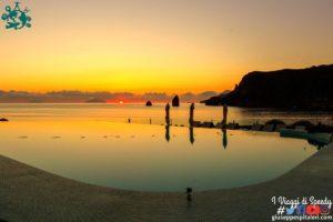 HOTEL ITALIANI: Tutti gli articoli, recensioni, foto, video dal nord a sud dell'Italia