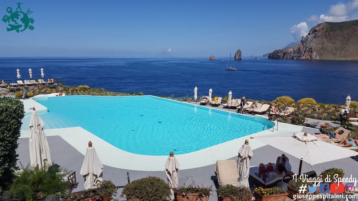 isola_di_vulcano_therasia_bis_www.giuseppespitaleri.com_138