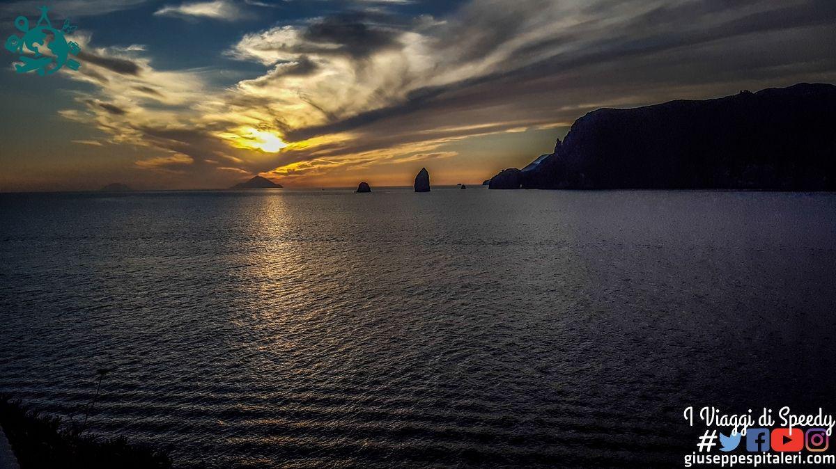 isola_di_vulcano_therasia_bis_www.giuseppespitaleri.com_150
