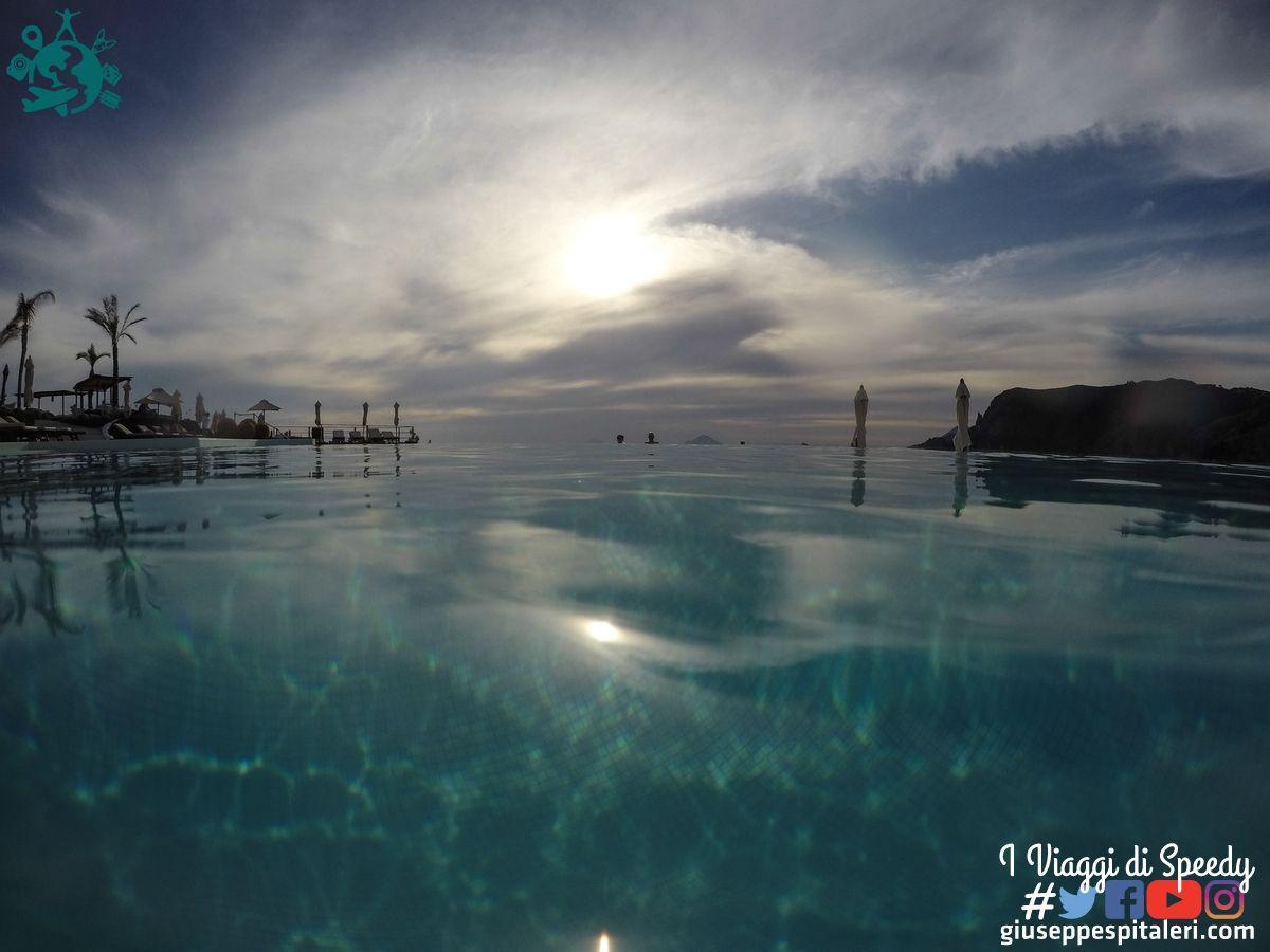 isola_di_vulcano_therasia_bis_www.giuseppespitaleri.com_159
