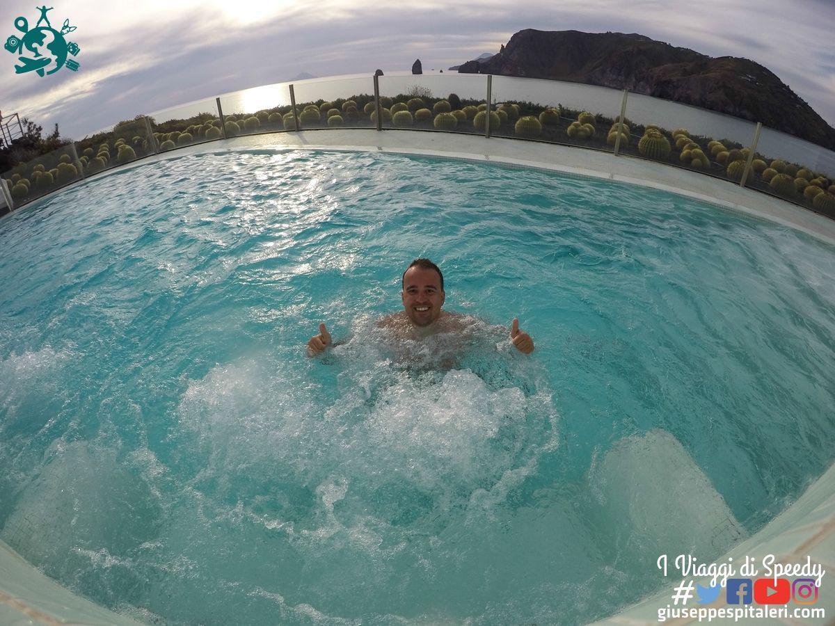 isola_di_vulcano_therasia_bis_www.giuseppespitaleri.com_167