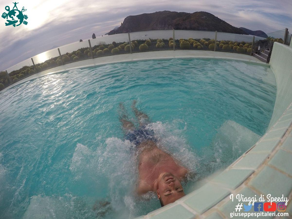 isola_di_vulcano_therasia_bis_www.giuseppespitaleri.com_169