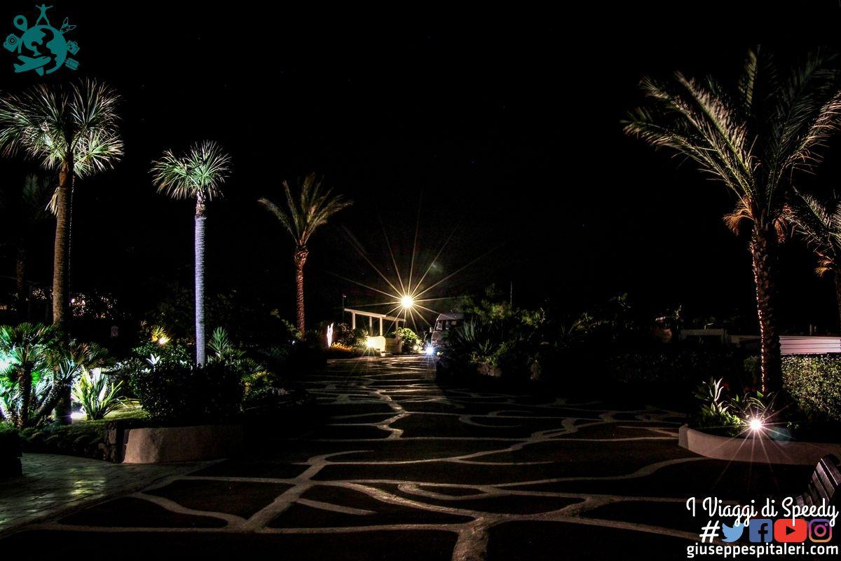 isola_di_vulcano_therasia_bis_www.giuseppespitaleri.com_175