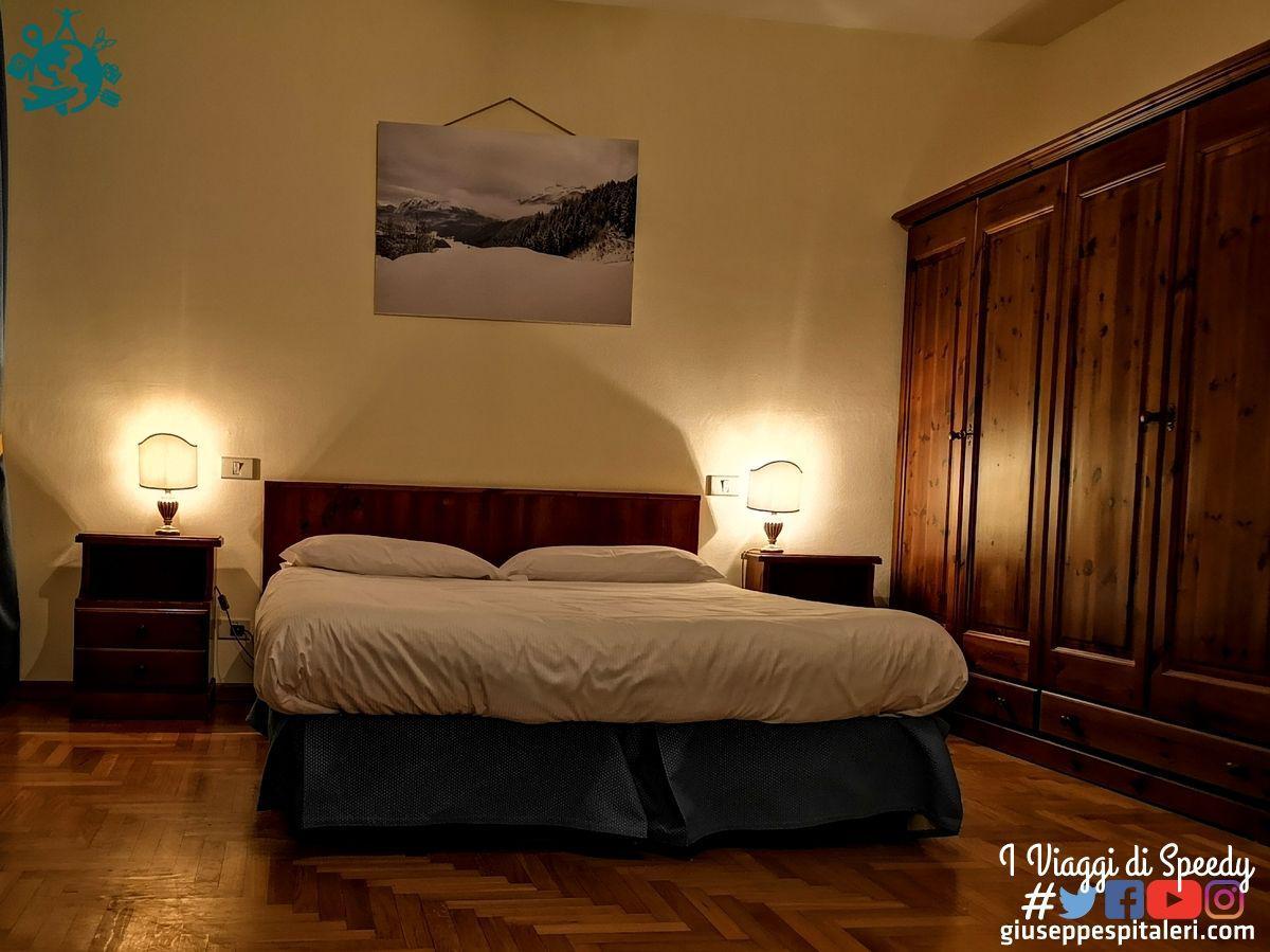 pievedicadore_dolomiti_hotel_belvedere_www.giuseppespitaleri.com_054