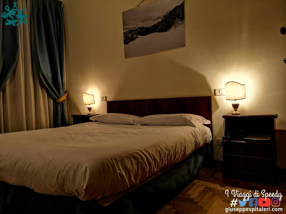 pievedicadore_dolomiti_hotel_belvedere_www.giuseppespitaleri.com_055