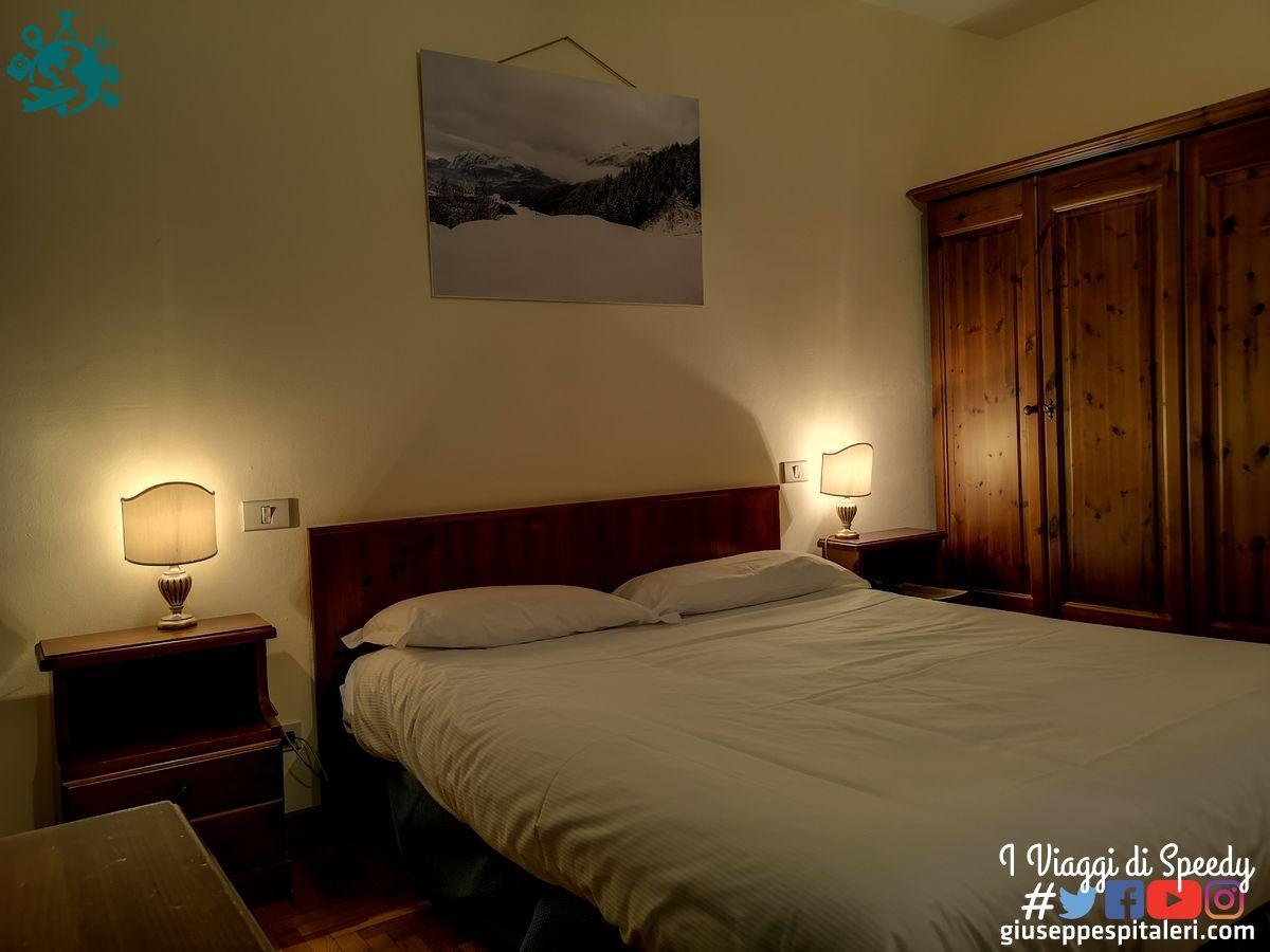 pievedicadore_dolomiti_hotel_belvedere_www.giuseppespitaleri.com_056