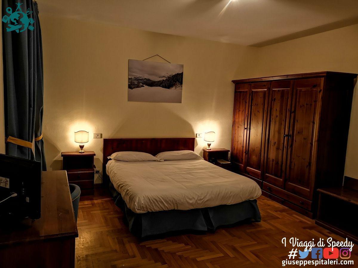 pievedicadore_dolomiti_hotel_belvedere_www.giuseppespitaleri.com_059