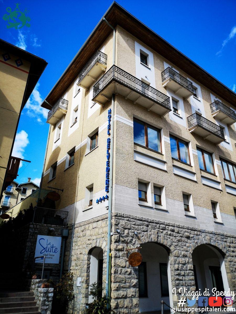 pievedicadore_dolomiti_hotel_belvedere_www.giuseppespitaleri.com_070