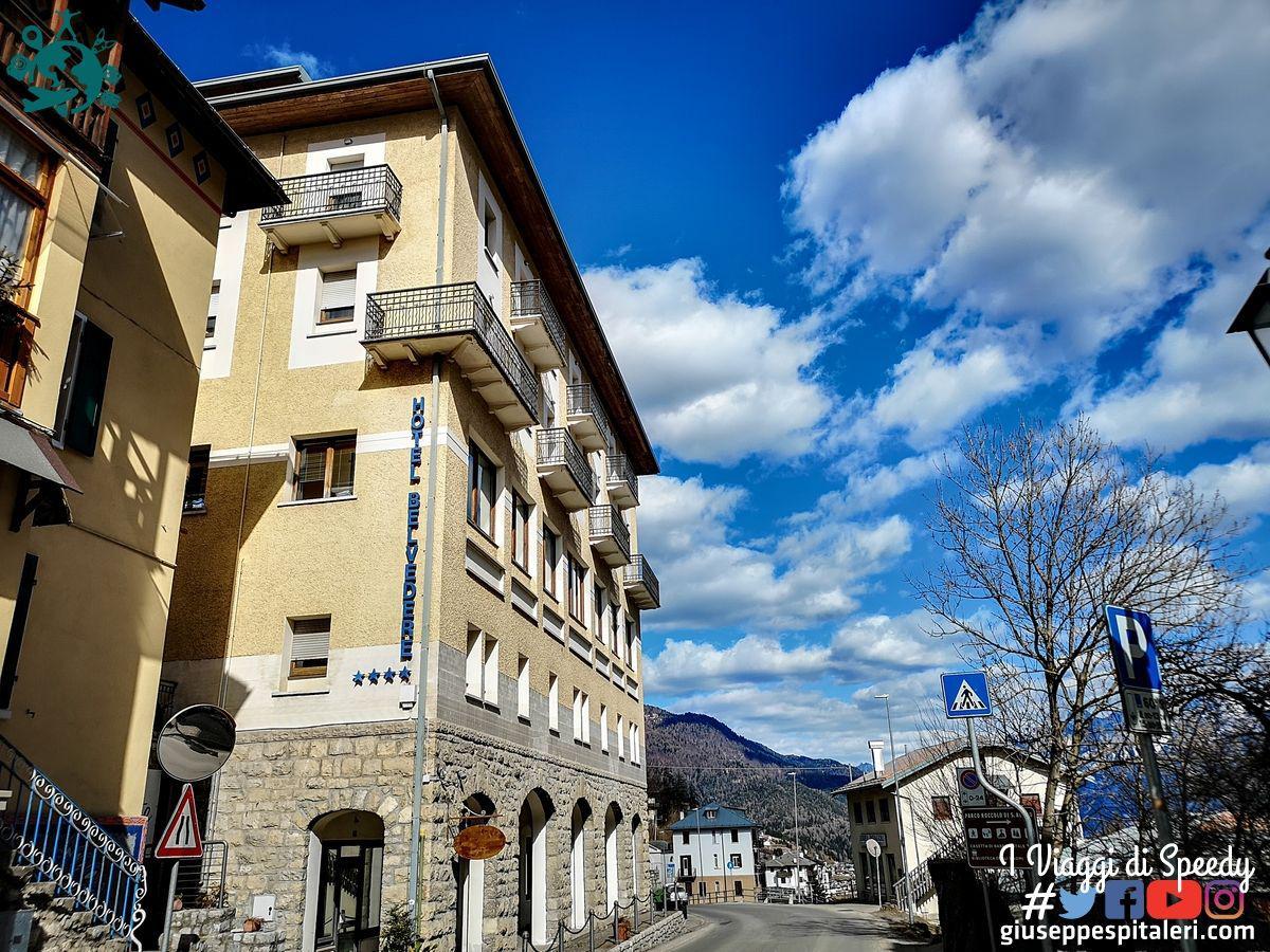 pievedicadore_dolomiti_hotel_belvedere_www.giuseppespitaleri.com_071