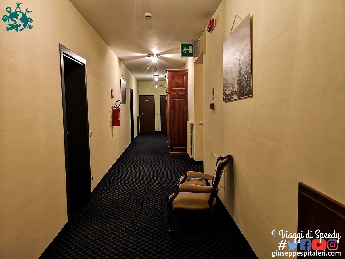 pievedicadore_dolomiti_hotel_belvedere_www.giuseppespitaleri.com_072